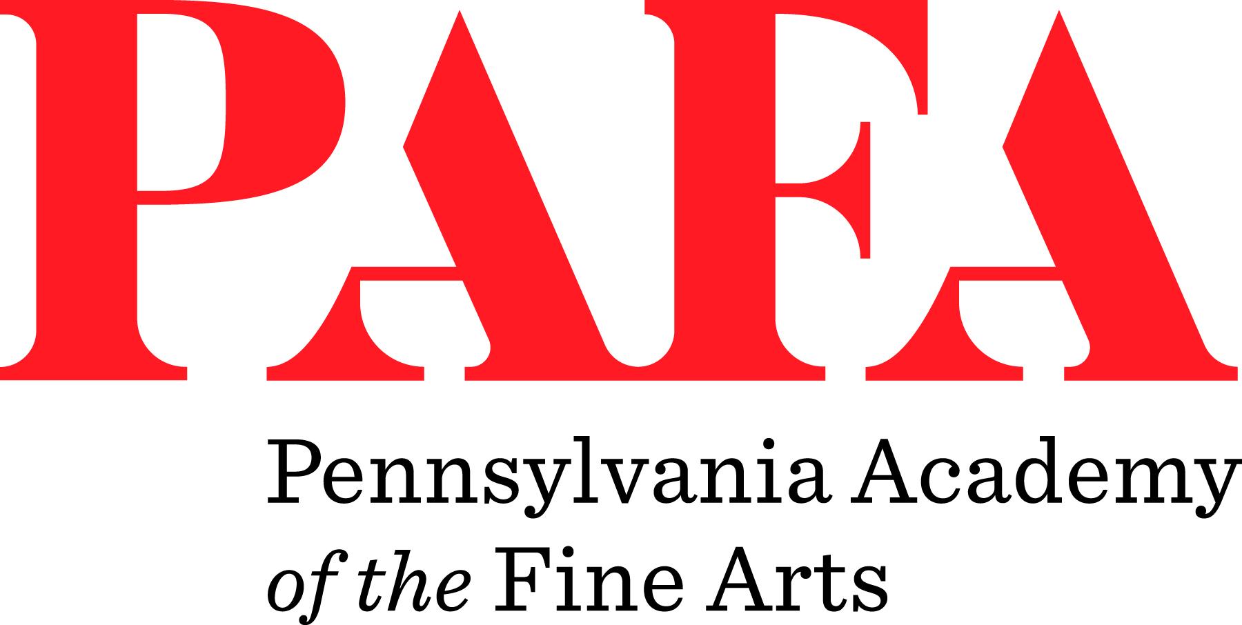 (c) Pafa.org