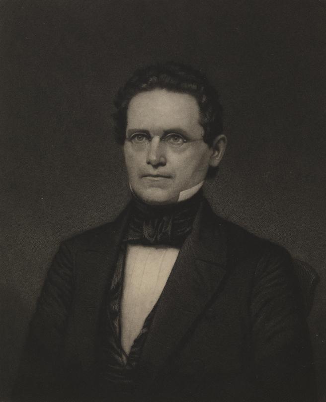 William G. Crosby Net Worth