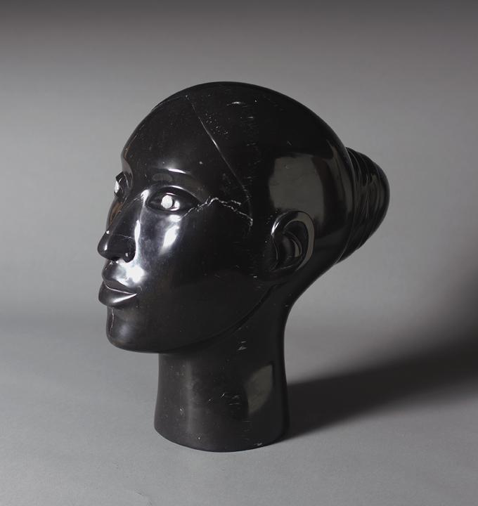 naima pafa pennsylvania academy of the fine arts