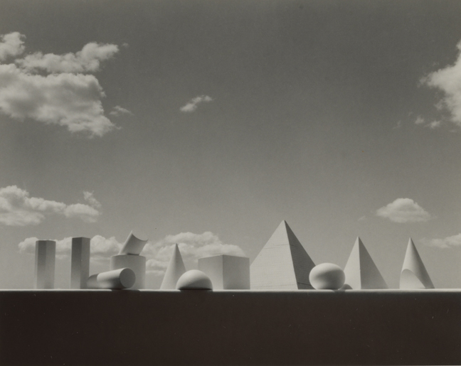 Homage to Governor Hunt