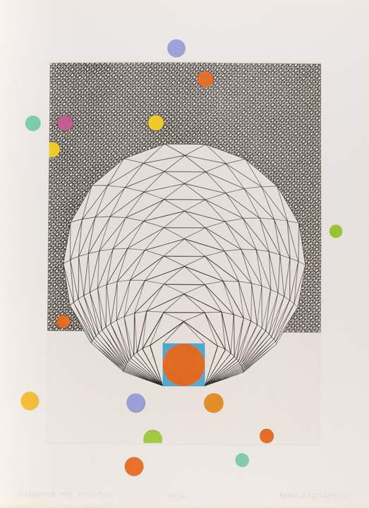 Celebrate the Phillies