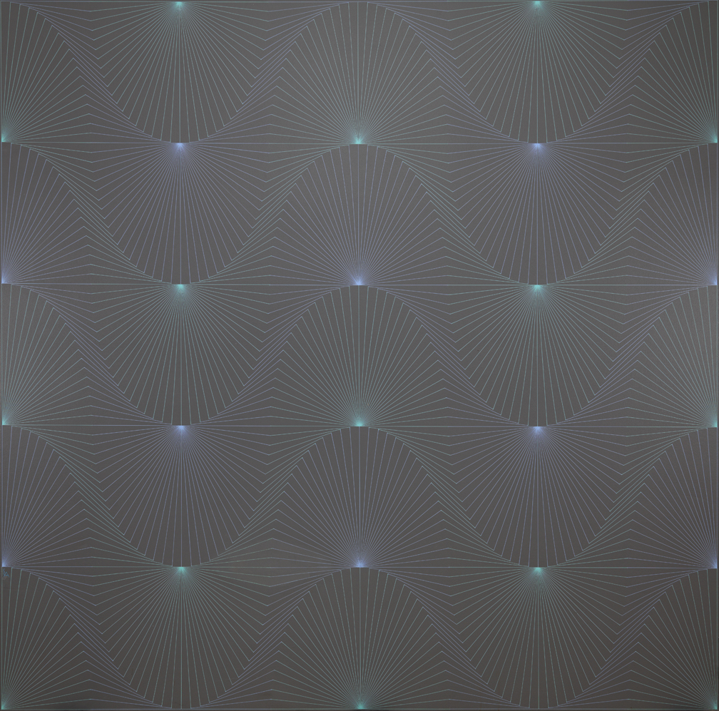 Midnight Wave
