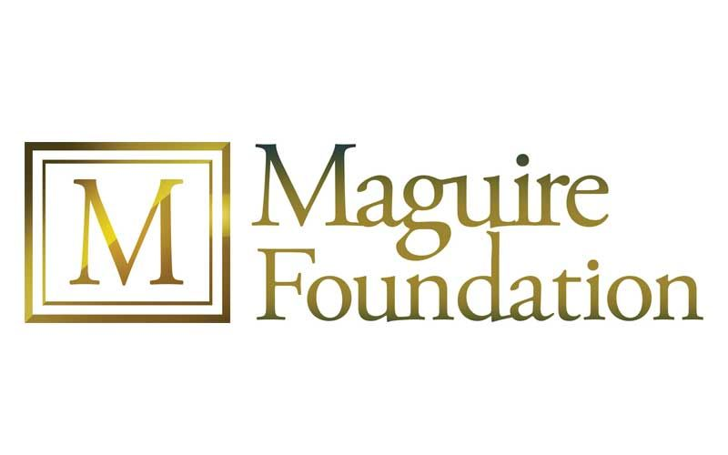 Maguire Fdn