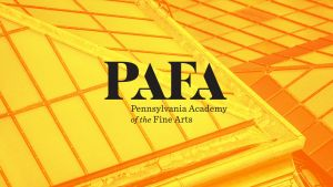 Event at PAFA