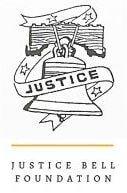 Justice Bell Foundation Logo