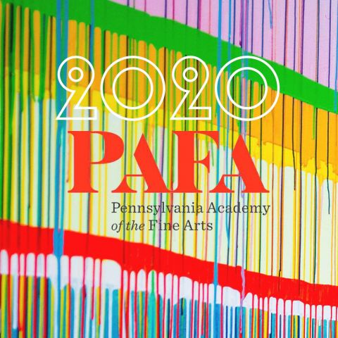 2020 digital yearbook cover